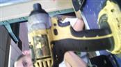 DEWALT Impact Wrench/Driver DCF826